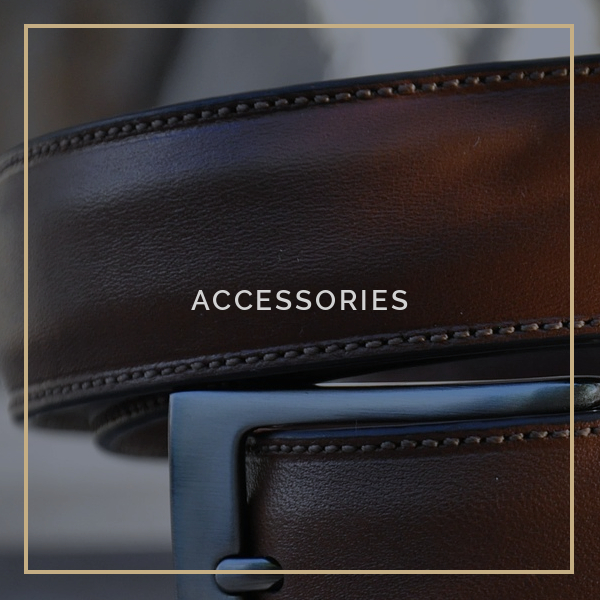 Accessories Services